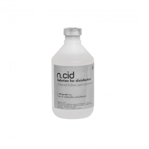 41-ACD600-(flaska)-2