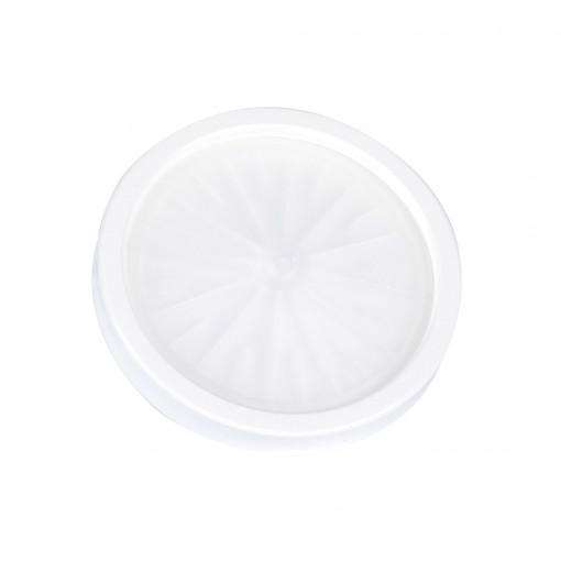bakteriefilter-lisa-euronda