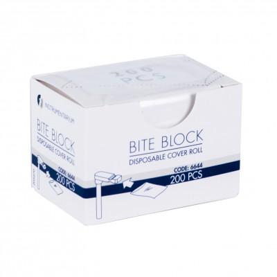 bite-block