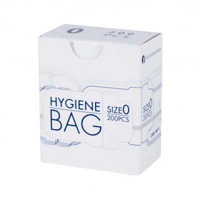 hygiene-bag-size-0