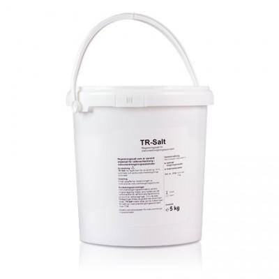 tr-salt